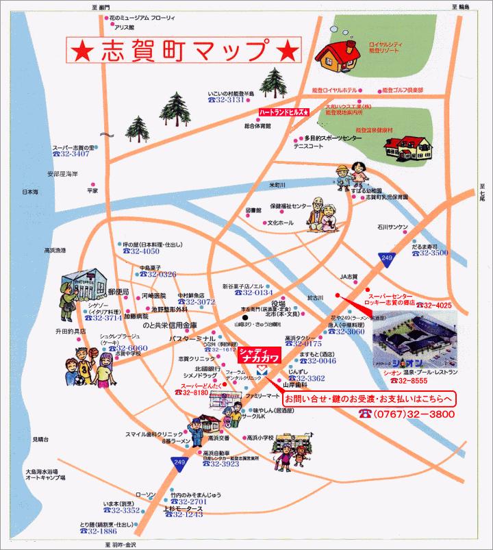 map_shika