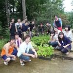 pg_camp